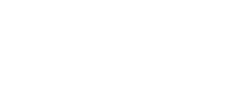 The Gift of Black Therological Education